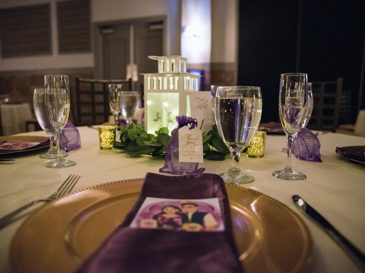 Tmx Img 2146 51 1887591 160581717428004 Winter Park, FL wedding planner