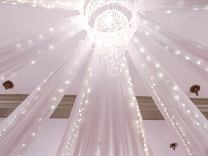 Tmx Img 2148 51 1887591 160581718519399 Winter Park, FL wedding planner