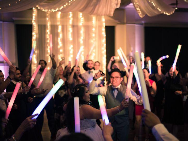 Tmx Img 2150 51 1887591 160581714728124 Winter Park, FL wedding planner