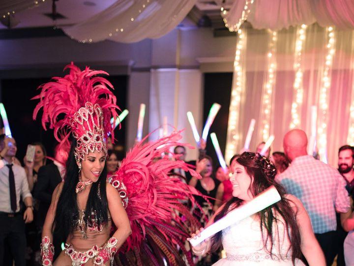Tmx Img 2151 51 1887591 160581715031000 Winter Park, FL wedding planner