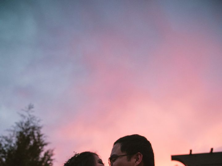 Tmx Img 2155 51 1887591 160581718339783 Winter Park, FL wedding planner
