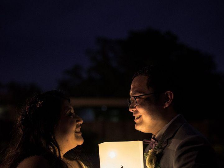 Tmx Img 2156 51 1887591 160581717590860 Winter Park, FL wedding planner