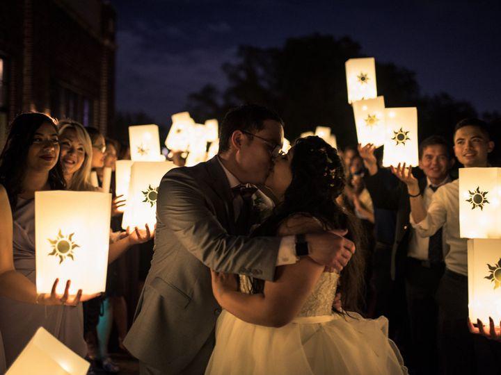 Tmx Img 2157 51 1887591 160581715229845 Winter Park, FL wedding planner
