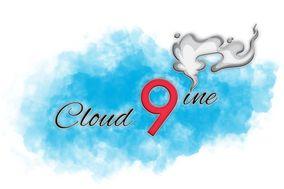Cloud 9ine LLC
