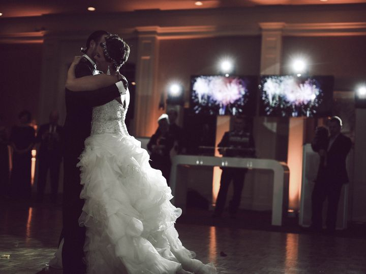 Tmx 1476975179245 Img2476 Copy West Long Branch wedding dj