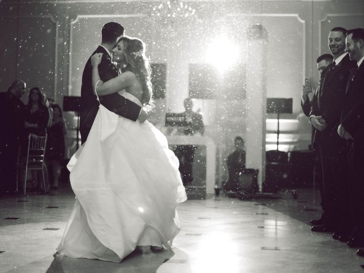 Tmx 1476975179266 Img5293 Copy West Long Branch wedding dj