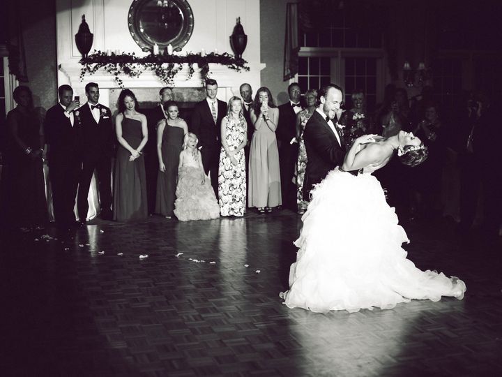Tmx 1476975245747 Img2445 Copy West Long Branch wedding dj