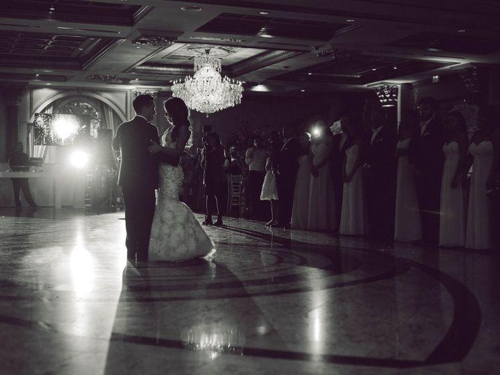 Tmx 1476975295864 Img8083 West Long Branch wedding dj