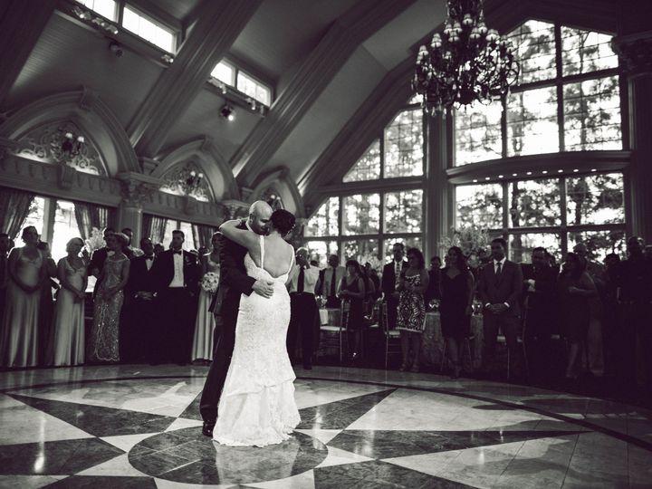 Tmx 1476975344806 Img2397 West Long Branch wedding dj