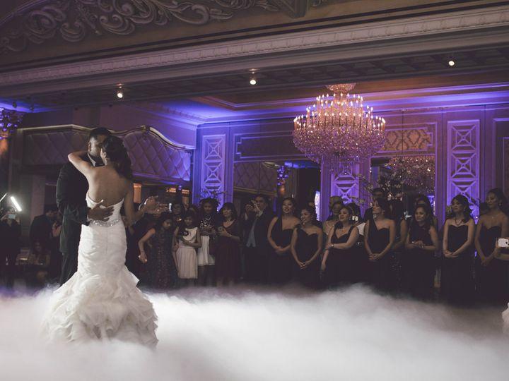 Tmx 1476975473149 Img9972 West Long Branch wedding dj