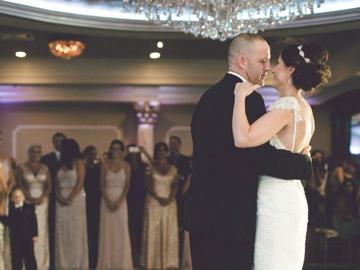 Tmx 1476975521330 Img9956 West Long Branch wedding dj