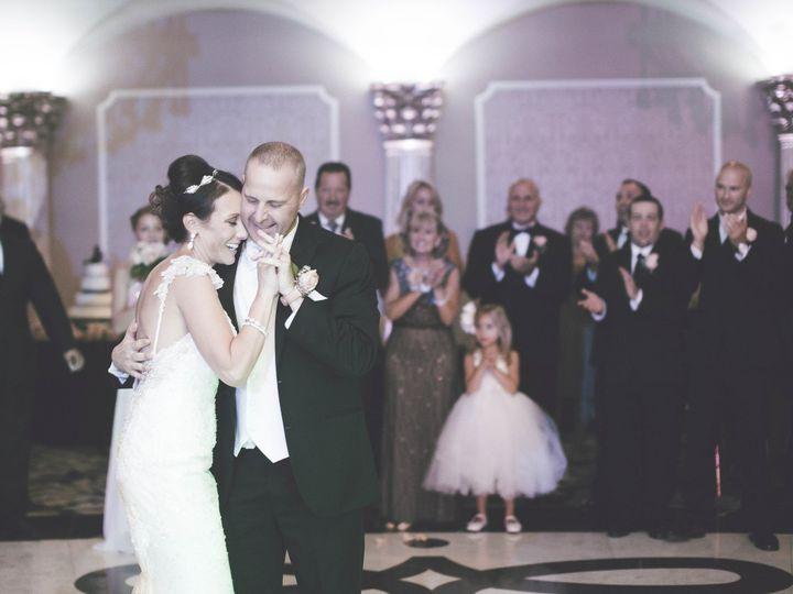 Tmx 1476975588120 Img9928 West Long Branch wedding dj