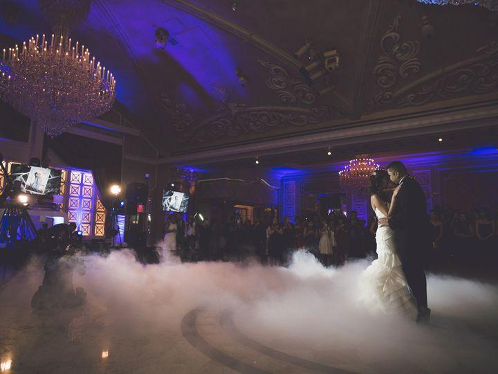 Tmx 1476975654422 Img9927 West Long Branch wedding dj