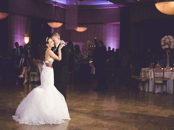 Tmx 1476975694990 Img9766 West Long Branch wedding dj