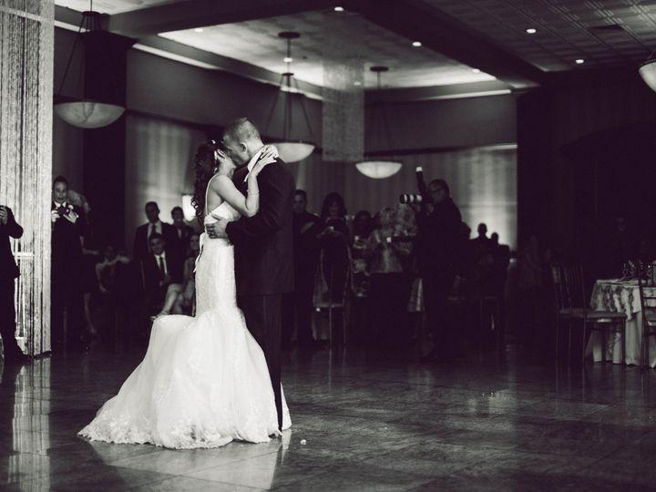 Tmx 1476975718154 Img9770 West Long Branch wedding dj