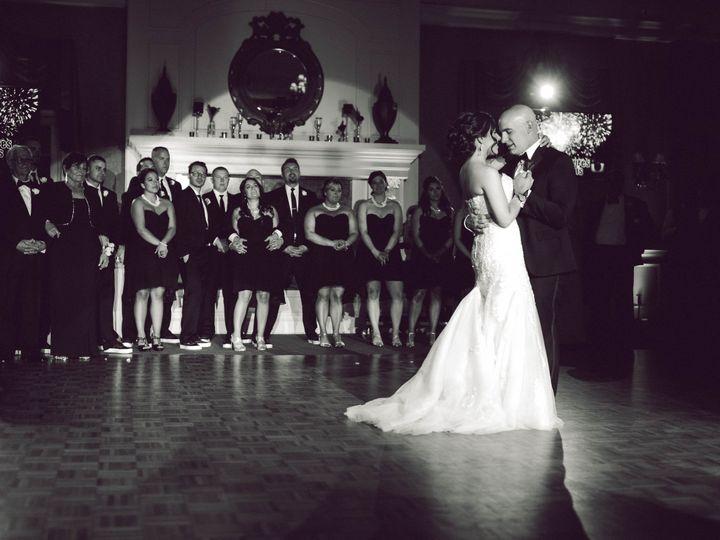 Tmx 1476975815781 Img8143 West Long Branch wedding dj