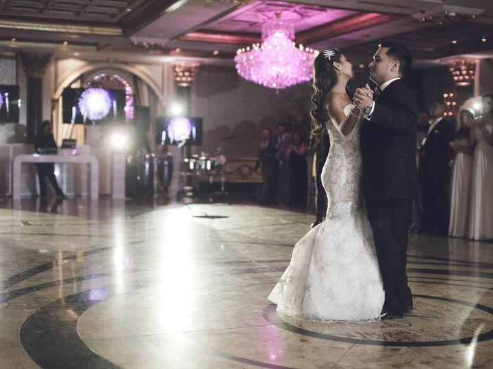 Tmx 1476975842304 Img8065 West Long Branch wedding dj