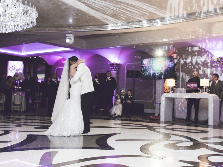 Tmx 1476975977090 Img6585 West Long Branch wedding dj