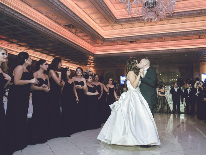 Tmx 1476976064038 Img6050 West Long Branch wedding dj