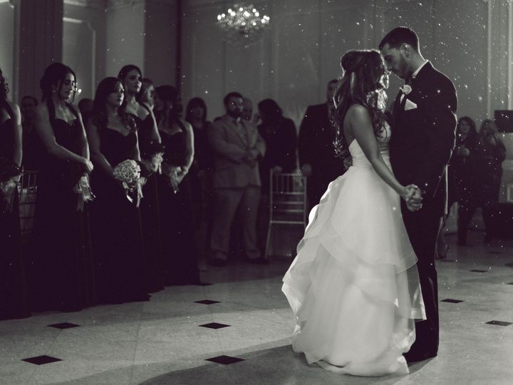 Tmx 1476976129473 Img5319 West Long Branch wedding dj
