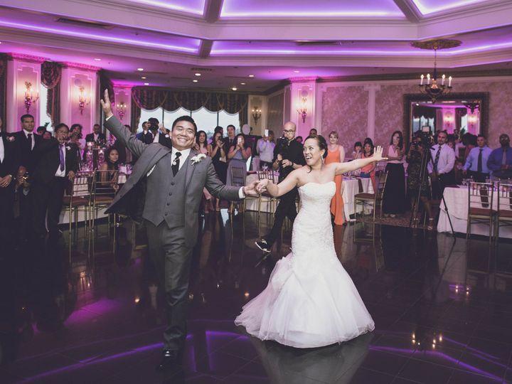 Tmx 1476976240320 Img4954 West Long Branch wedding dj