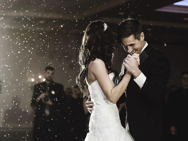 Tmx 1476976261079 Img4715 2 West Long Branch wedding dj