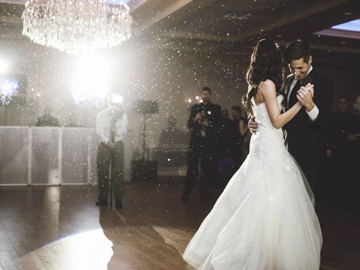 Tmx 1476976272908 Img4713 West Long Branch wedding dj