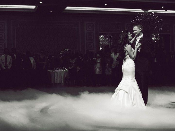 Tmx 1476976342329 Img4504 West Long Branch wedding dj