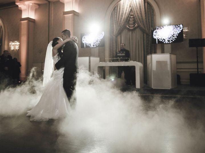 Tmx 1476976394245 Img4064 West Long Branch wedding dj