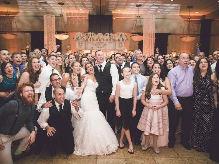 Tmx 1476977042443 Img0074 West Long Branch wedding dj