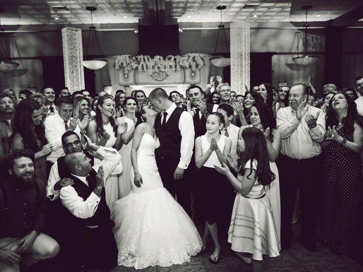 Tmx 1476977073593 Img0077 West Long Branch wedding dj