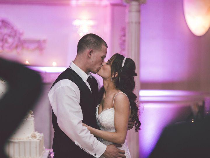 Tmx 1476977121881 Img0125 West Long Branch wedding dj