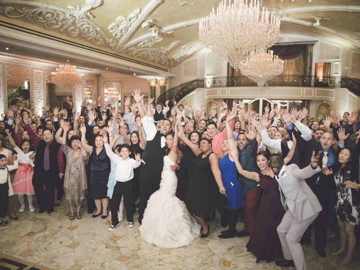 Tmx 1476977170492 Img0157 West Long Branch wedding dj