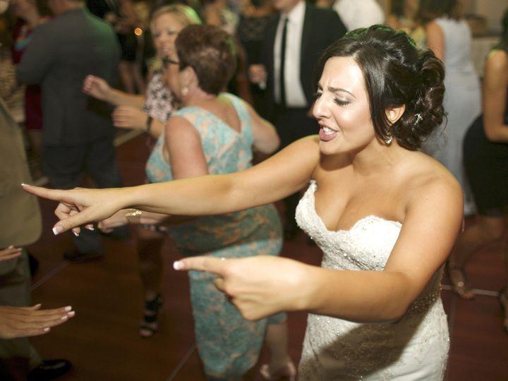 Tmx 1476977242300 Img0252 West Long Branch wedding dj