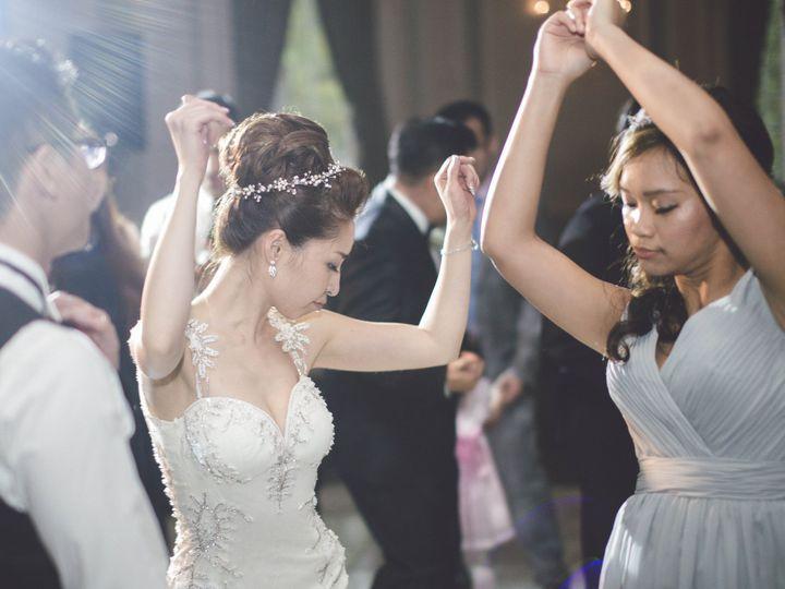 Tmx 1476977261233 Img0390 West Long Branch wedding dj