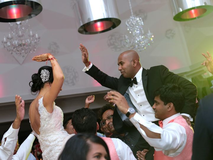 Tmx 1476977349910 Img0527 2 West Long Branch wedding dj