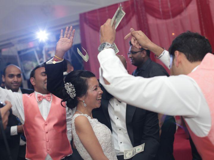 Tmx 1476977376051 Img0545 West Long Branch wedding dj