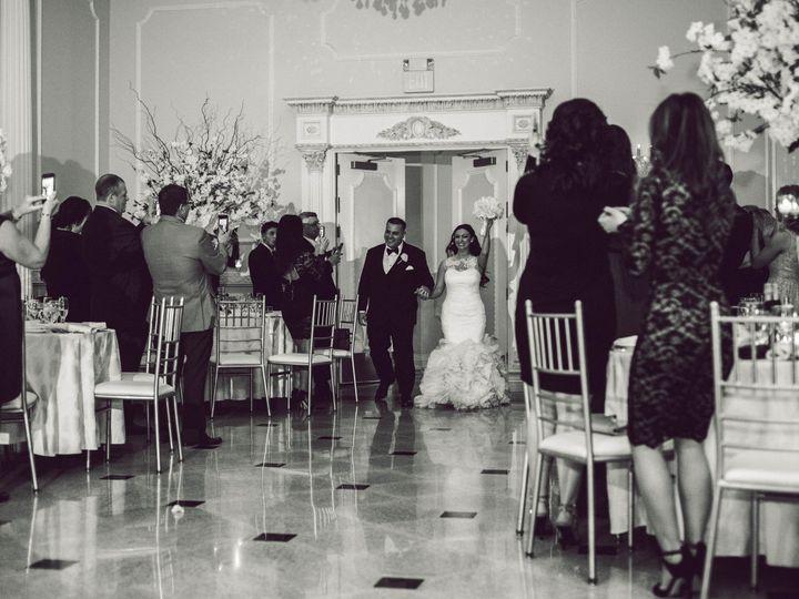Tmx 1476977588480 Img0808 2 West Long Branch wedding dj