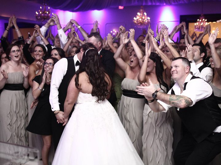 Tmx 1476977731243 Img0931 West Long Branch wedding dj