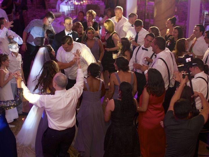 Tmx 1476977852784 Img1303 West Long Branch wedding dj