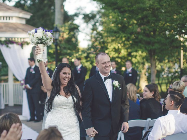 Tmx 1476977898225 Img1519 West Long Branch wedding dj