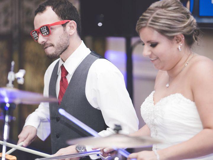 Tmx 1476977918149 Img2448 West Long Branch wedding dj