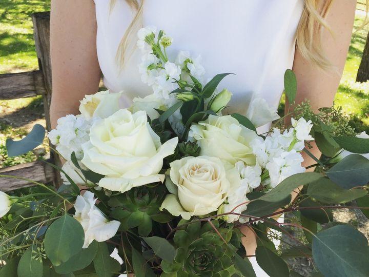 Tmx 296ad1b7 5fa6 4fae Bf47 098f3a3311ed 1 105 C 51 1218591 160079829241568 Milaca, MN wedding florist