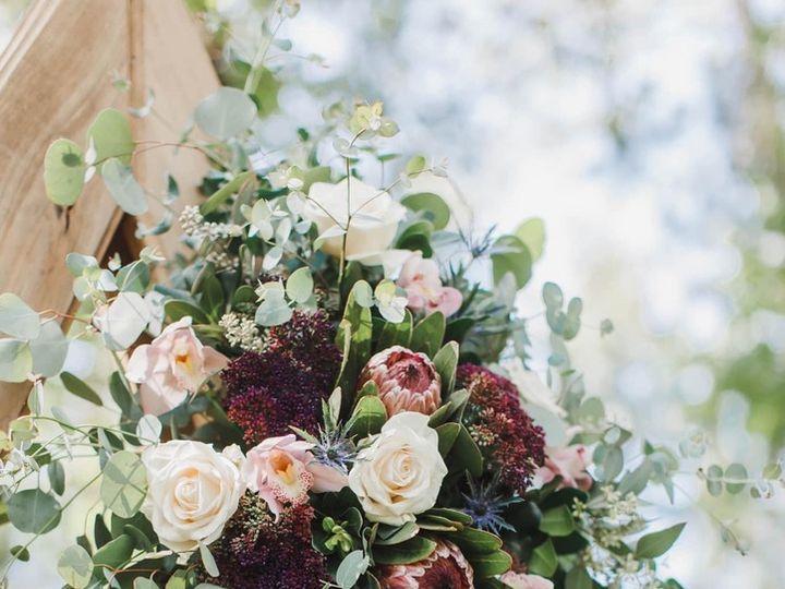 Tmx A6ebbf67 25f6 4110 B164 D38f0d3aecf4 1 105 C 51 1218591 160079809384098 Milaca, MN wedding florist