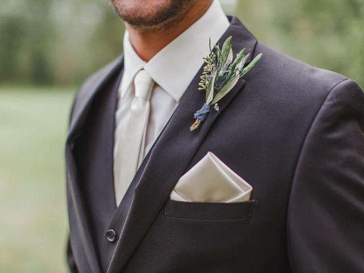 Tmx E4073041 3847 4931 B3cf C53a536708d5 1 105 C 51 1218591 160079812592863 Milaca, MN wedding florist