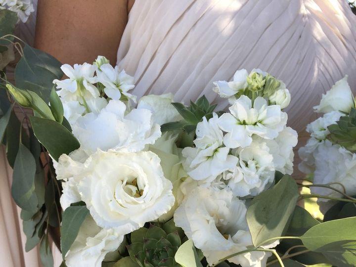 Tmx F0d9cb8a Dfae 4b3b Bb0e A8ac5df03b33 1 105 C 51 1218591 160079833779492 Milaca, MN wedding florist