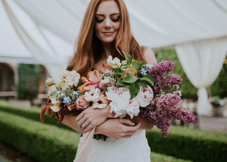 Utah florist