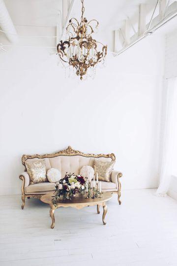 Utah wedding rentals
