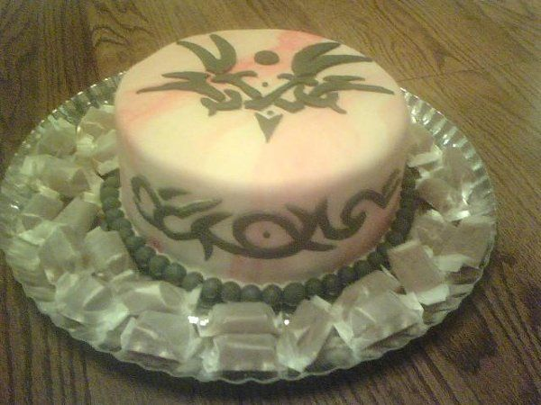 Tmx 1243458239371 0501092121 Anderson wedding cake