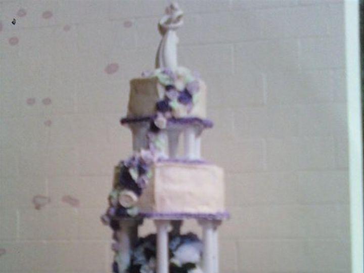 Tmx 1243458254542 0526091250 Anderson wedding cake